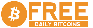 Free Daily Bitcoins – Crypto & Blockchain City