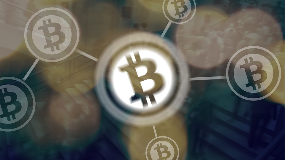 The Cheapest Bitcoin CloudMining – Free Daily Bitcoins